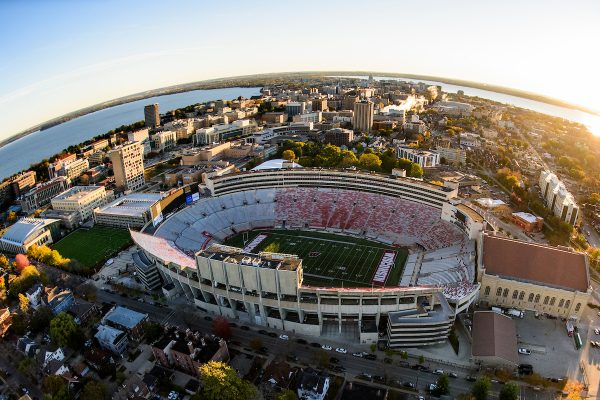 aerial-Camp-Randall-picture